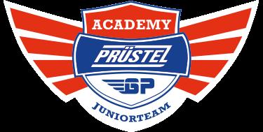 Logo PruestelGP